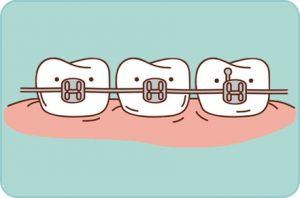Ortodoncia, Odontopediatria, Tratamientos dentales